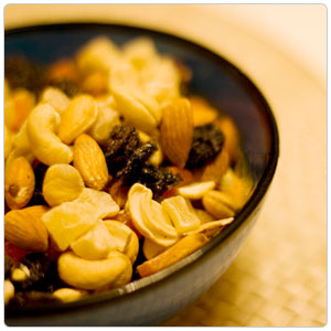 dried-fruits-nuts-feat