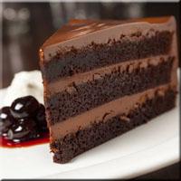 Chocolate- Dark Chocolate Discs (65% Cacao)