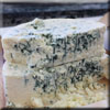 Blue Cheese - Point Reyes