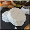 Purple Haze Chevre - Cypress Grove Cheese