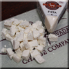 Feta - Sierra Nevada Cheese Co.