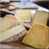 Estero Gold - Valley Ford Cheese Co.