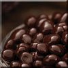 Chocolate- Cocoa Nibs