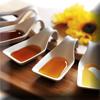 Local Z Specialty Honey Varieties
