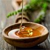 Local Wildflower Honey
