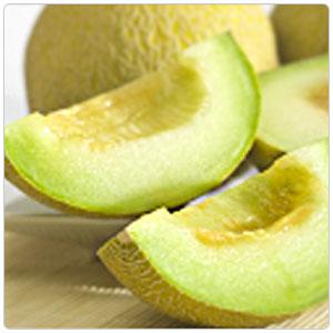 Melon - Summer Kiss