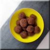 Chocolate- 100% Cocoa Powder