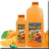 Juice- Orange