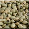 Green Blackeye Beans