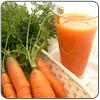 Juice - Carrot