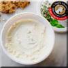 Soft & Creamy Spreadable Goat Cheese (Chef's Chevre) - Laura Chenel