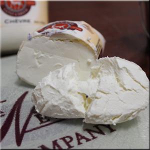 Chevre - Sierra Nevada Goat Cheese