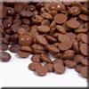 Chocolate- Semi-Dark (53%)