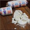 Cream Cheese - Sierra Nevada, Gina Marie