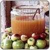 Juice - Apple Juice/Cider