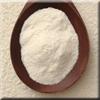 Pure Vanilla Powder